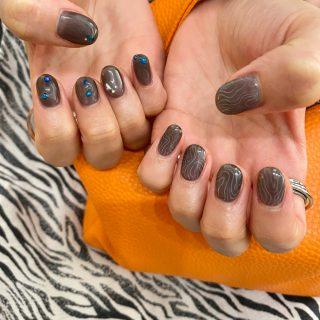 new nails○